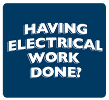 Get Work Done by an Electrical Contractor